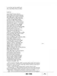 Pocketbook 625 Basic Touch 2 pdf