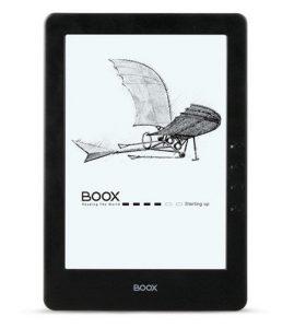 Onyx Boox N96CML