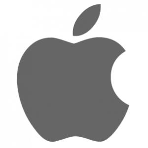 ebooki w apple