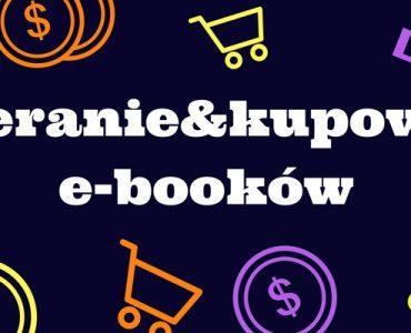 kupowanie ebooków, e-booki, kupowanie e-booków Kindle, pobieranie e-booków, synchronizacja Kindle, Sklep Kindle, przenoszenie treści Kindle, czytnik Kindle, pobieranie książek Kindle, kupowanie książek Kindle, próbki książek Kindle, próbki e-booków Kindle, Przenoszenie treści Kindle Mac