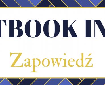 Zapowiedź nowego czytnika Pocketbook - pocketbook Ink Pad 3.