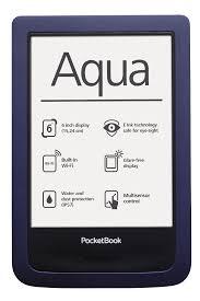 Instrukcja pdf po polsku do czytnika pocketbook aqua.