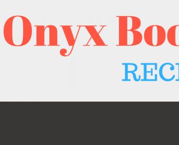 Recenzja nowego czytnika - Onyx Boox Max 2 Pro