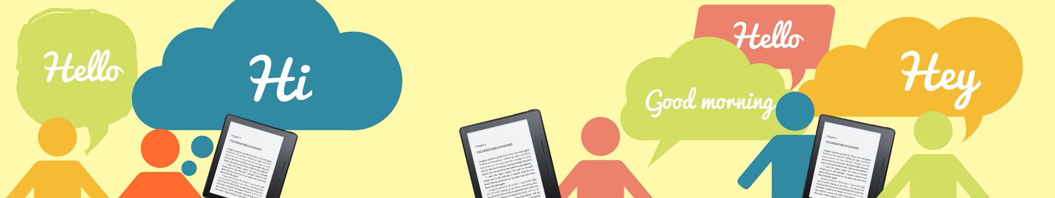 Opinie z forum na temat Kindle Oasis 2 w jednym miejscu! - www.naczytniku.pl