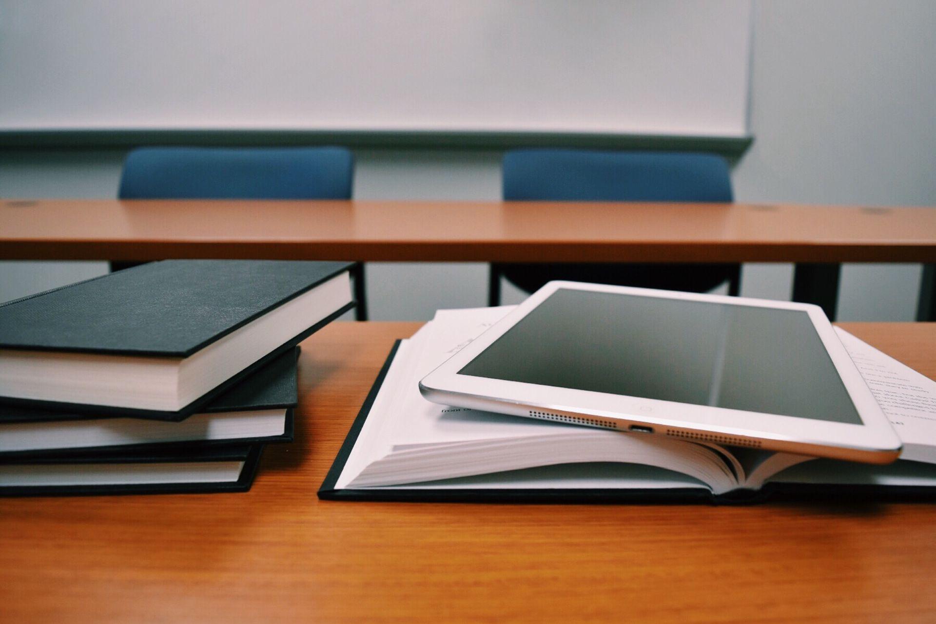 Interaktywny słownik pomaga w nauce języków obcych
