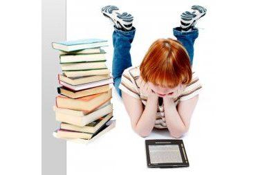 jak więcej czytać