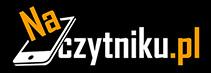 www.naczytniku.pl