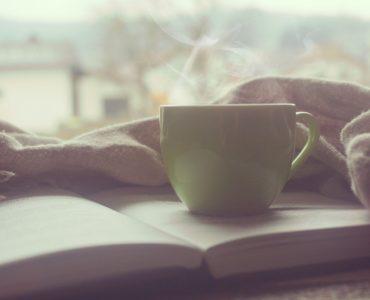 Dobre czytanie wymaga zarówno zainteresowania, jak i doświadczenia
