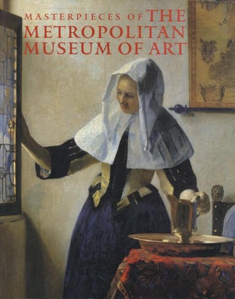 W udostępnianych zbiorach znajduje się wiele cennych katalogów sztuki