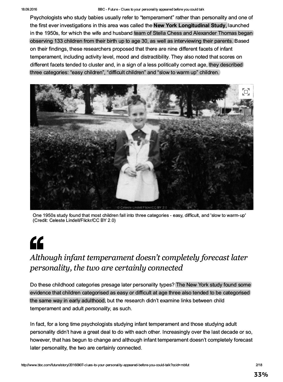 artykuł bbc w formie pdf na czytniku ebooków
