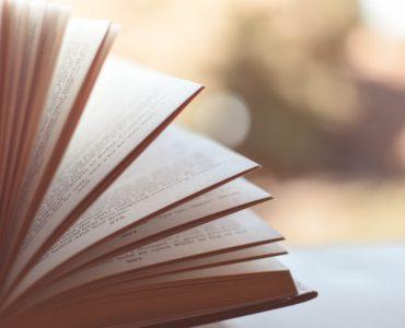 20 klasyczny powieści, opowiadań i sztuk teatralnych do pobrania za darmo [ebooki i audiobooki w języku angielskim]
