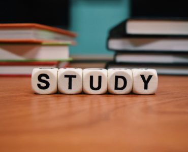 9 najlepszych sposobów na wykorzystanie czytnika ebooków do nauki