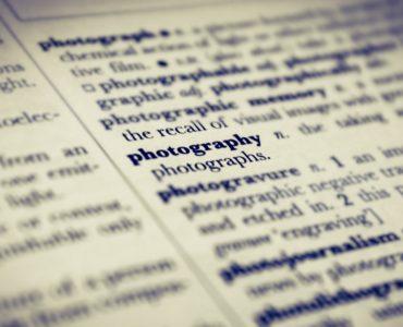 Jak dodawać nowe słowniki na czytniku Onyx Boox?
