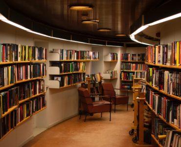 W jaki sposób czytać jak najwięcej książek w roku?