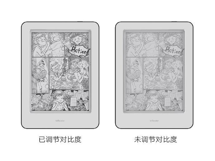 Xiaomi zamierza wprowadzić na rynek czytnik ebooków Mi Reader. Czy urządzenie zagrozi pozycji Kindle?