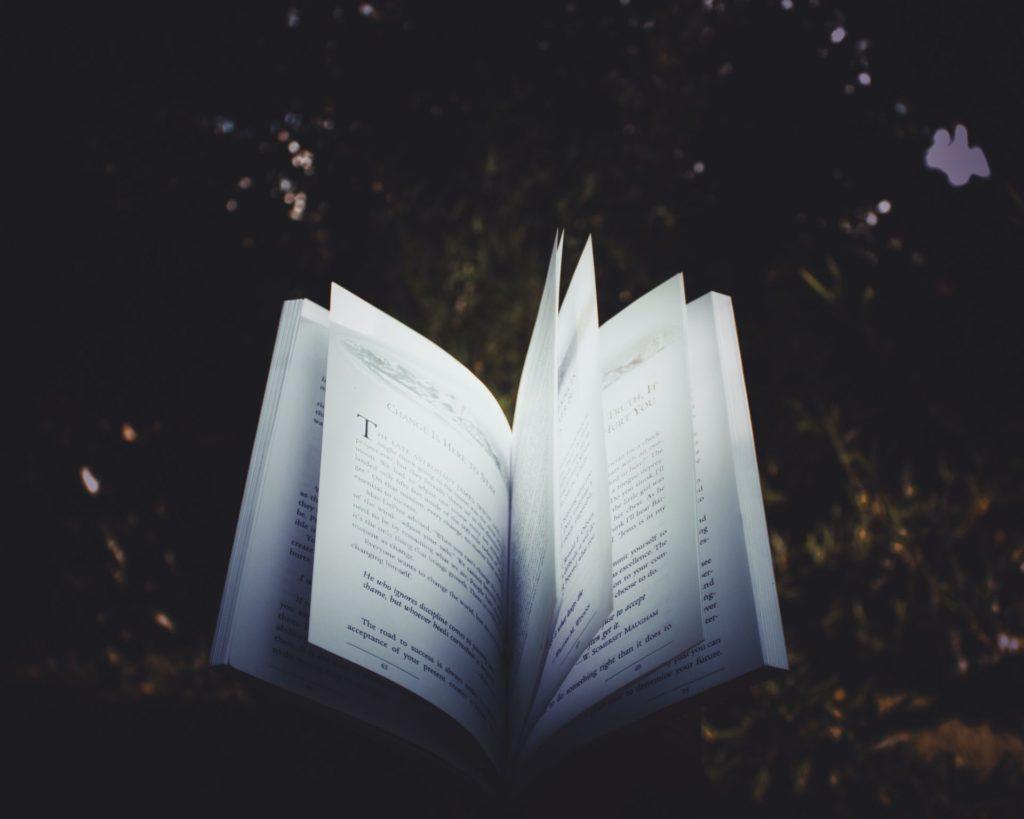 10 najlepszych książek wszech czasów [według 125 topowych pisarzy]