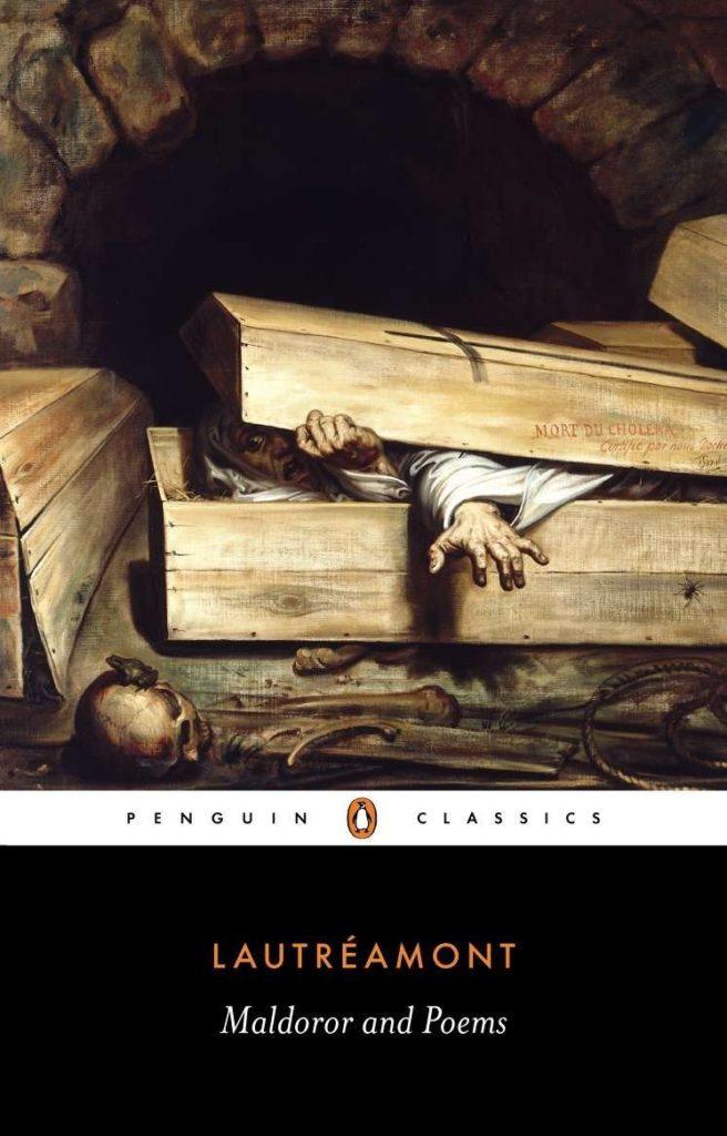 Najbardziej kontrowersyjne książki w historii