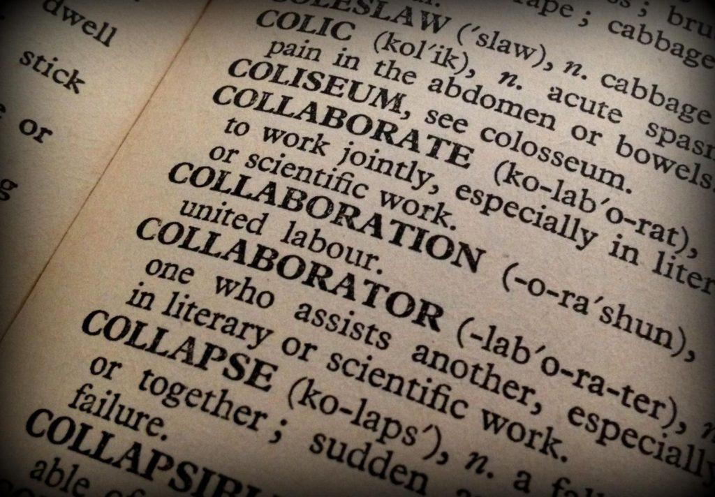 Nauka języków obcych z wykorzystaniem czytnika [KOMPLEKSOWY PORADNIK]