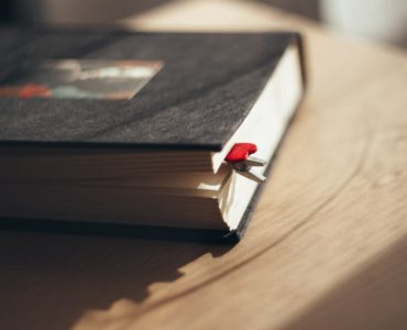 7 najlepszych stron z krótkimi opowiadaniami za darmo