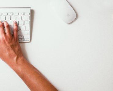 5 powodów, dla których powinieneś wydać własną książkę w formie ebooka