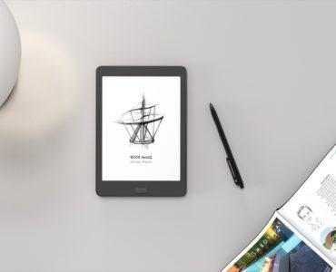 Czytnik ebooków Onyx Boox Nova 2