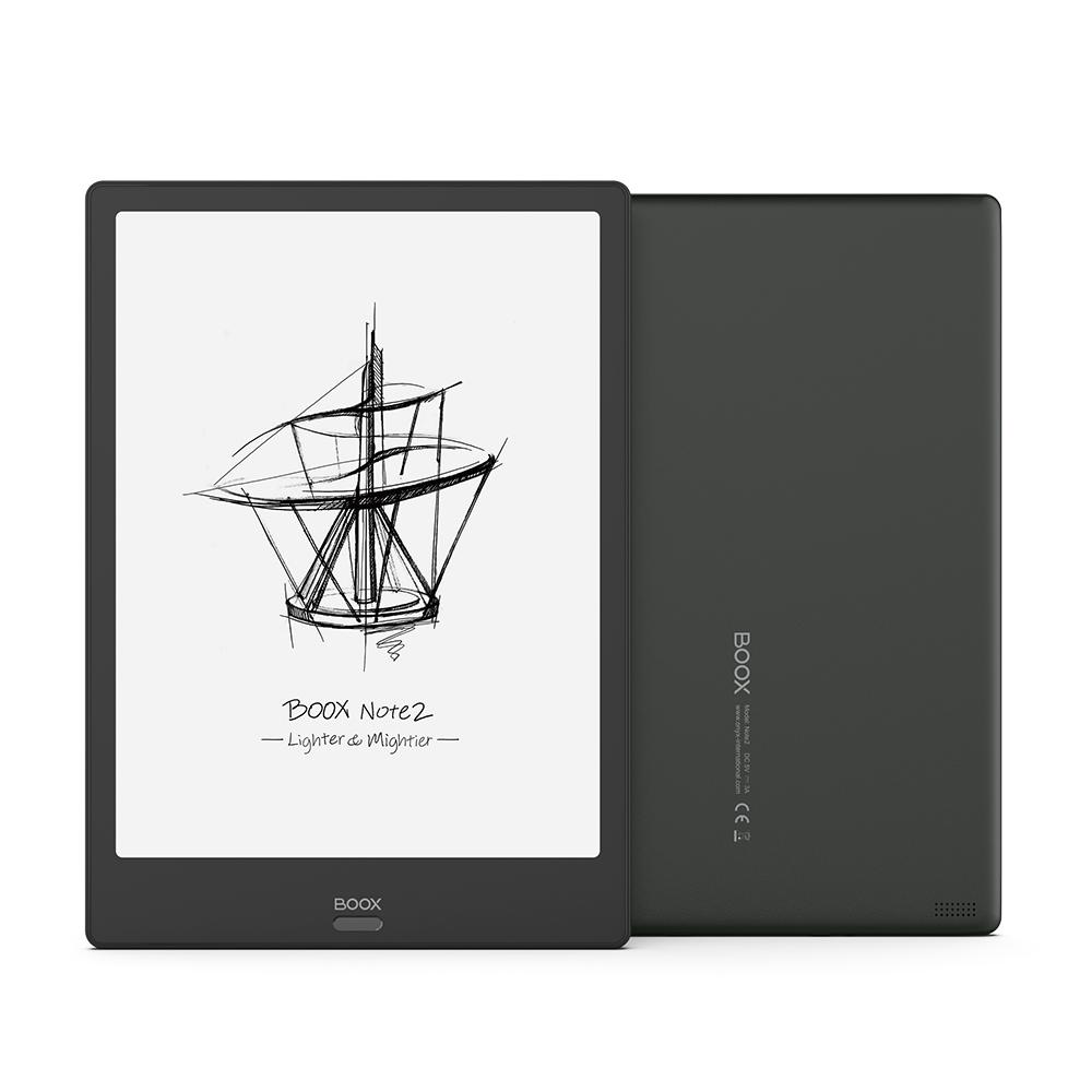 Czytnik ebooków Onyx Boox Note 2