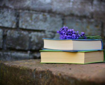 7 sekretów sztuki wybierania dobrych książek
