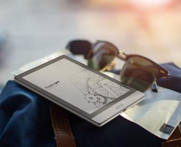Czytnik ebooków Onyx Boox Poke 2 już dostępny w sprzedaży