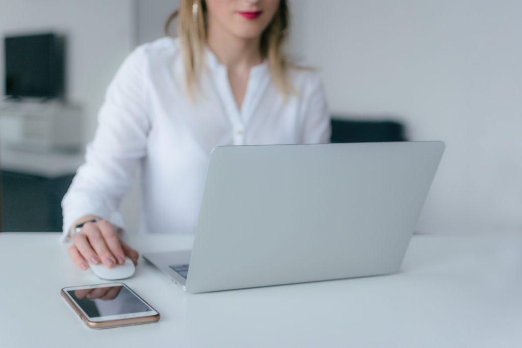 Czytanie ebooków na komputerze