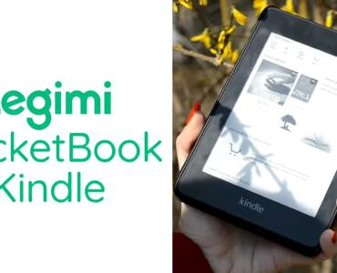 Jak dodawać książki z Legimi na czytnikach ebooków?