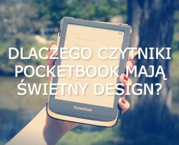 design pocketbook