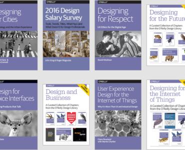 20 darmowych ebooków na temat designu