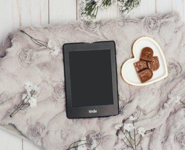 Jak rozwiązać problem z pobieraniem ebooków na Kindle ze strony Amazona?