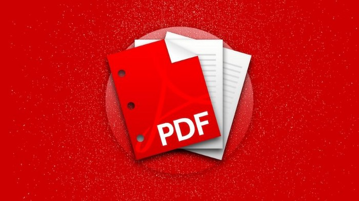 Pliki PDF na czytnikach Onyx Boox