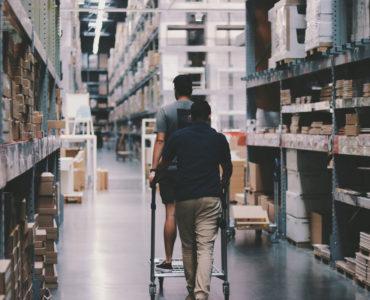 fabryka czytników